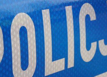 Zidentyfikowano kobietę, której ciało wyłowiono w kwietniu z Warty