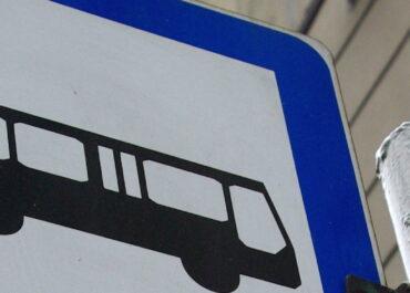 Ważna zmiana dla pasażerów linii numer 173 i 227