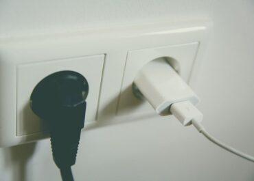 Planowane na poniedziałek wyłączenia prądu w Poznaniu