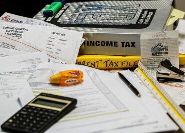 Ekonomiści apelują o uproszczenie systemu podatkowego