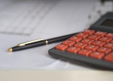 """""""Rozliczenia podatkowe za rok 2020"""" – bezpłatna konferencja dla przedsiębiorców"""