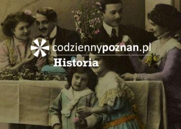 Zapomniane wielkopolskie tradycje wielkanocne