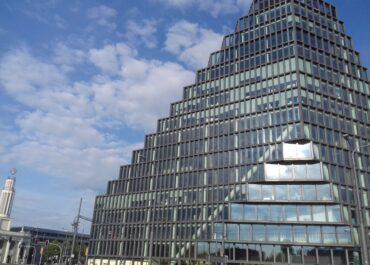 Poznań uznany za najbardziej dynamicznie rozwijające się miasto w Polsce