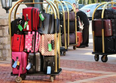 Wypłaty za odwołane wycieczki pochłonęły 225 mln zł z Turystycznego Funduszu Zwrotów