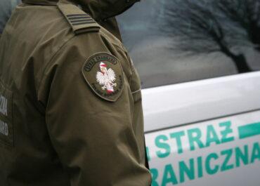 Zmiany w zasadach dotyczących kwarantanny dla przyjeżdżających do Polski