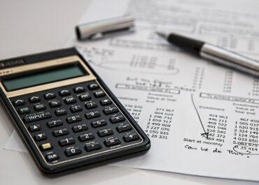 Doradcy podatkowi wyjaśnią jak rozliczyć pomoc uzyskaną w ramach tarcz antykryzysowych