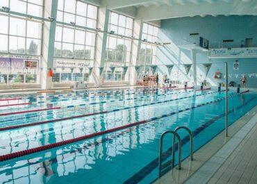 Od 29 maja ponowna działalność klubów fitness i siłowni oraz basenów