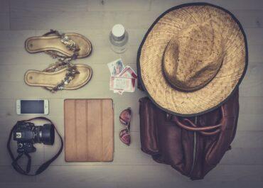 Czy planowanie urlopu w czasie pandemii oznacza możliwość utraty pieniędzy?
