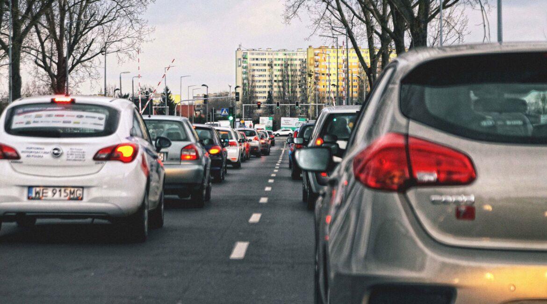 Prace nad nową ustawą o elektromobilności na finiszu