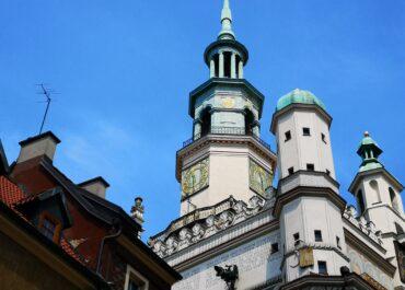 Wybrano projekty, które otrzymają wsparcie w ramach projektu Wolontariat dla Poznania