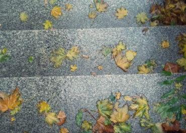 Jaką pogodą przywita nas pierwszy dzień jesieni?