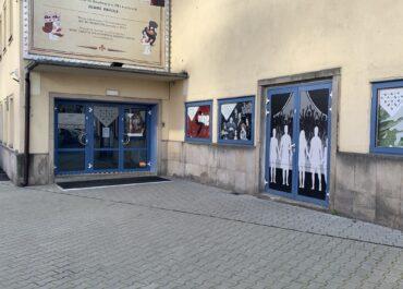 Teatr Muzyczny zaprezentuje się w powiecie poznańskim