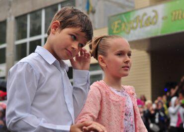 Kolejne zakażenia wśród uczniów poznańskich szkół. Całe klasy wysyłane są na kwarantannę