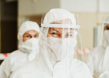 Prawie 1000 nowych przypadków koronawirusa w Wielkopolsce.