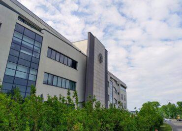 Poznań miastem studenckim – ma największy w Polsce odsetek studentów na 1000 mieszkańców