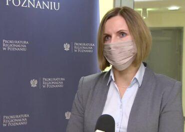 Śmierć Igora Stachowiaka: Poznańska Prokuratura umarza sprawę