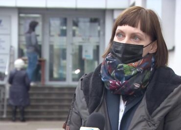 """Oszustwa """"na szczepienie"""" w okolicach Poznania. Oszuści próbują pozyskać dane osobowe"""