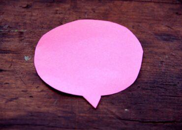 """""""Język w kryzysie"""", czyli debata o języku w ramach Międzynarodowego Dnia Języka Ojczystego"""