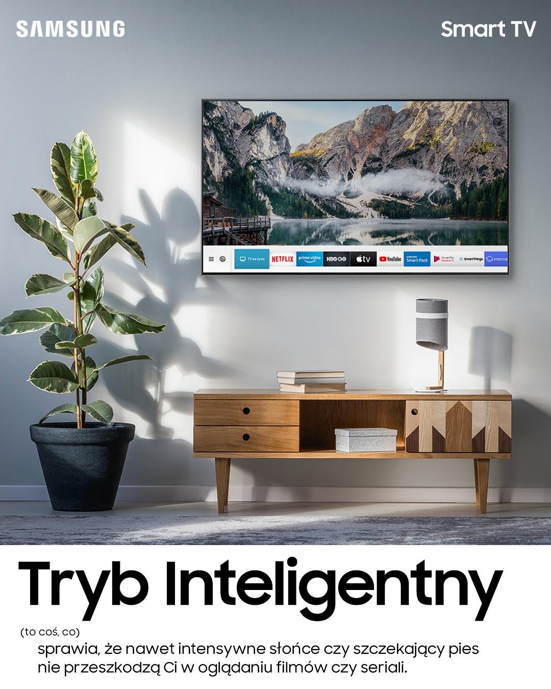 Tryb Inteligentny_1