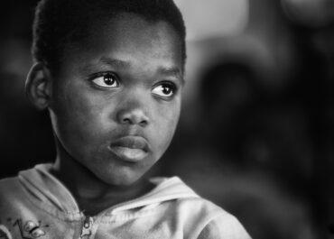 Kolejni lekarze pomogą chorym w Afryce, dzięki poznańskiej fundacji