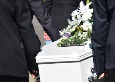 Czy pogrzeby w Poznaniu będą droższe?