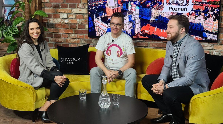 13 urodziny poznańskiego MC Radio