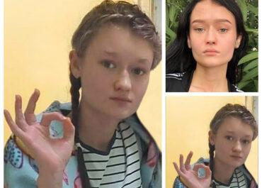 Nowe informacje i zdjęcia zaginionej 19-letniej Natalii Lick