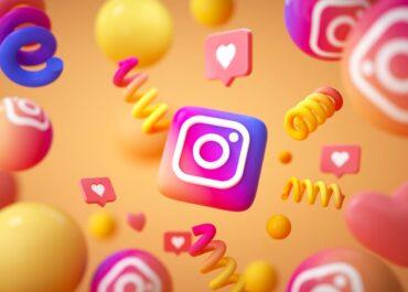 Followersi na Instagramie – jak ich zdobyć?