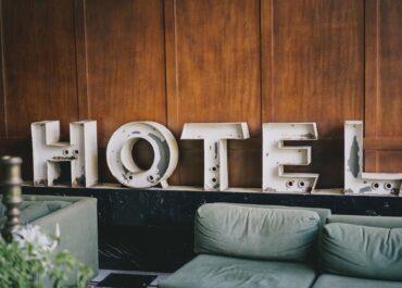 Właściciele hoteli będą walczyć o odszkodowania od państwa w sądzie