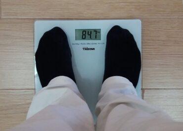 """""""Odważ się na zdrowie"""" – mieszkańcy Metropolii Poznań mogą korzystać z bezpłatnej pomocy w gubieniu kilogramów"""