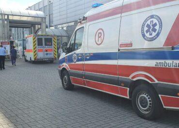 Wielkopolska: Kilkanaście nowych zakażeń i 4 zgony osób zakażonych koronawirusem