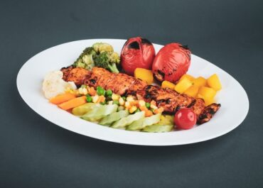 Kiedy catering dietetyczny się sprawdzi?