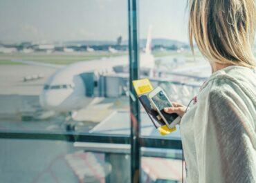 Ubezpieczenie turystyczne na wyjazd na długi weekend