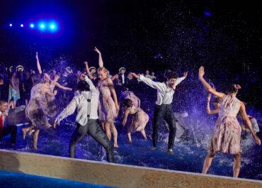 Teatr Wielki z prestiżową, międzynarodową nagrodą