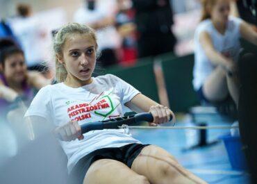 Wielkopolanie powalczą w Mistrzostwach Polski
