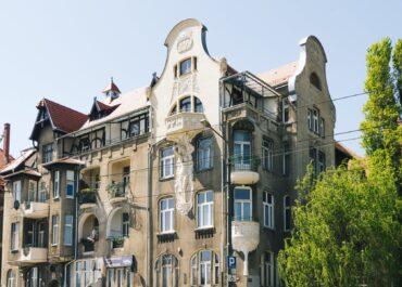 Poznań przeznaczy 1,8 mln złotych na zabytki w mieście