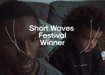 Zwycięzcy 13. Short Waves Festival 2021