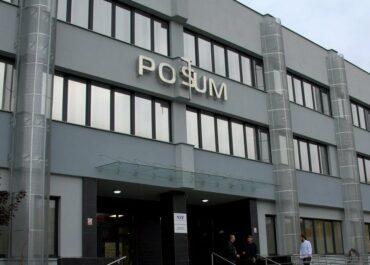 Darmowa rehabilitacja w POSUM – nadal można zapisywać się do programu