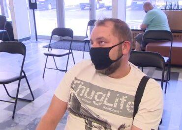 """""""Próbujemy dotrzeć do każdego jeszcze niezdecydowanego"""". Wielkopolski Urząd Wojewódzki promuje szczepienia"""
