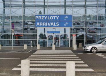 Kolejne połączenie wraca do siatki połączeń lotniska Poznań-Ławica