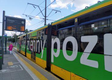 Darmowe przejazdy pociągami, transportem ZTM i rowerem miejskim – jutro Dzień bez Samochodu