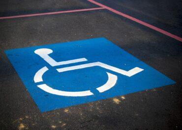 Jak założyć własną firmę i uzyskać dotację? Szkolenie dla osób z niepełnosprawnościami
