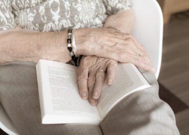 Trwa rejestracja do miejskiego programu profilaktycznego dot. osteoporozy