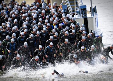 Sportowe atrakcje dla dzieci w weekend na Malcie