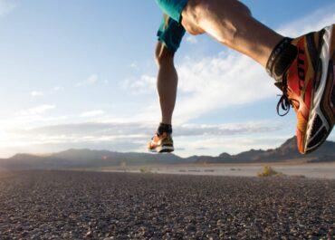 Sport i ćwiczenia
