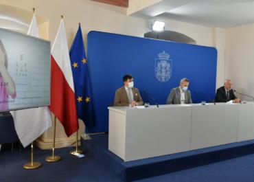 Poznań walczy z krótkowzrocznością dzieci
