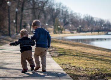Mikrogranty na działania na rzecz poznańskich rodzin