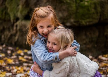 Kiedy szczepienia przeciw Covid-19 dla dzieci w wieku 5-11 lat?