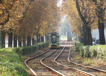 Wzmocnienie transportu publicznego w rejonie cmentarzy