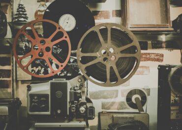 Ruszył 25. Międzynarodowy Festiwal Filmów Dokumentalnych OFF Cinema